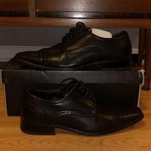 Men's Perry Ellis Portfolio Shoes Size 8